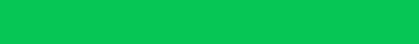LINE公式アカウント(旧 LINE@)